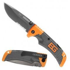Костюм тактический летний Tactical Gear, Tactica 762,  цвет Криптек песочный (Kryptek Highlander)