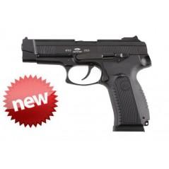 Костюм тактический мужской - летний TACTICA 7.62 со съемной защитой локтей и коленей, цвет A-Tacs купить в Москве