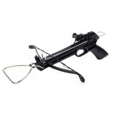 Костюм тактический мужской - летний TACTICA 7.62 со съемной защитой локтей и коленей, цвет Kryptek Typhon купить в Москве