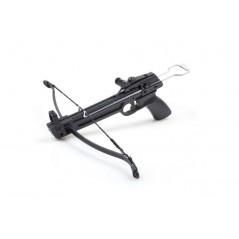 Костюм тактический мужской - летний TACTICA 7.62 со съемной защитой локтей и коленей, цвет Мультикам купить в Москве