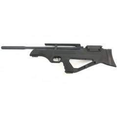 Оружие списанное охолощенное револьвер СХ-Наган ИЖ-172 купить в Москве