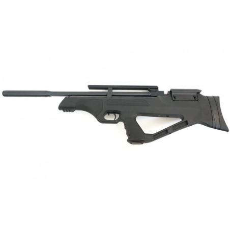 Оружие списанное охолощенное револьвер СХ-Наган ИЖ-172
