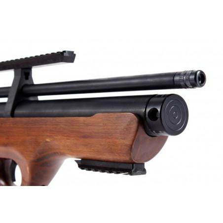 Оружие списанное,охолощенное ПМ СХП