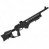 Пистолет макаров схп генеральский ПМ СХ МОЛОТ АРМЗ +подарочный кейс купить в Москве