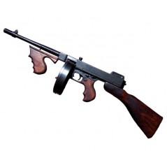 Тактический костюм мужской софтшелл (Softshell) Tactical Gear, до -10С, цвет Атакс, Мох (A-TACS)