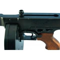 Тактический костюм мужской софтшелл (Softshell) Tactical Gear, до -10С, цвет Атакс, Мох (A-TACS) купить в Москве
