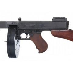 Тактический костюм мужской софтшелл (Softshell) Tactical Gear, до -10С, цвет Олива (Olive)