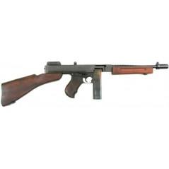 Тактический костюм мужской софтшелл (Softshell) Tactical Gear, до -10С, цвет Олива (Olive) купить в Москве