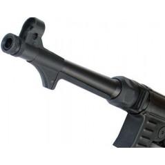 Тактический костюм мужской софтшелл (Softshell) Tactical Gear, до -10С, цвет Черный (Black) купить в Москве