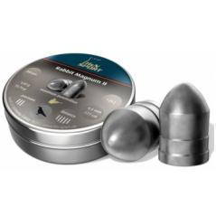 Костюм тактический мужской - летний TACTICA 7.62 со съемной защитой локтей и коленей, цвет A-Tacs Desert купить в Москве