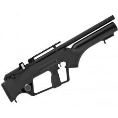 Охолощенный СХП пистолет Макаров-СО (ПМ) 10ТК купить в Москве
