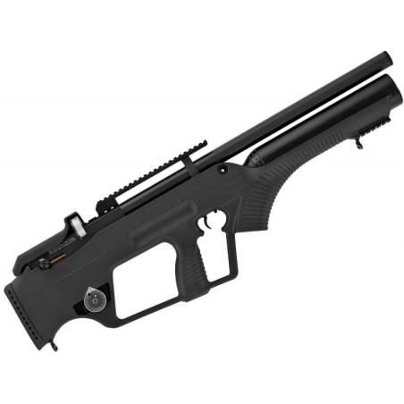 Охолощенный СХП пистолет Макаров-СО (ПМ) 10ТК