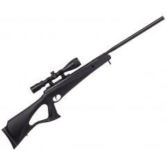 Винтовка пневматическая Hatsan BT 65 RB Wood кал.4,5 мм