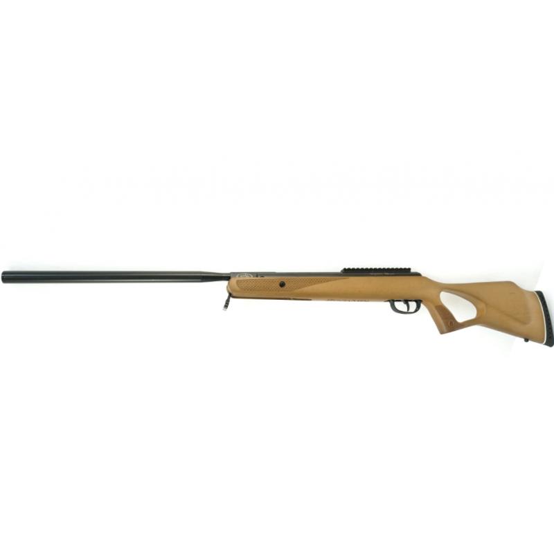 Винтовка пневматическая Hatsan BT 65 RB Wood кал.4,5 мм купить в Москве