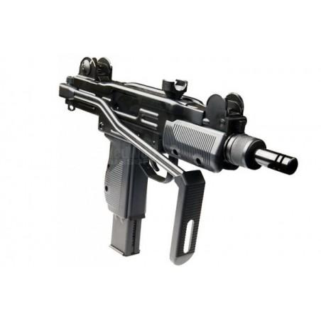 Винтовка пневматическая Hatsan BT 65 SB Elite в комплектации с насосом и модератором
