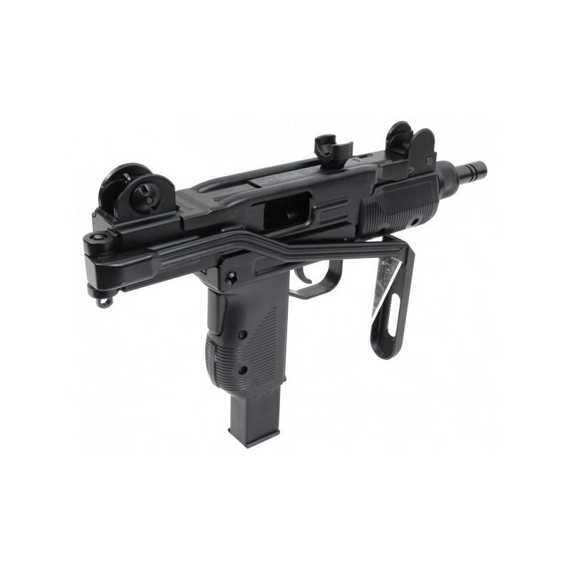 Пневматическая РСР винтовка Hatsan АТ44-10 в комплектации с насосом и глушителем