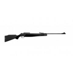 купить Пневматическая винтовка хатсан 125 ТН с газовой пружиной