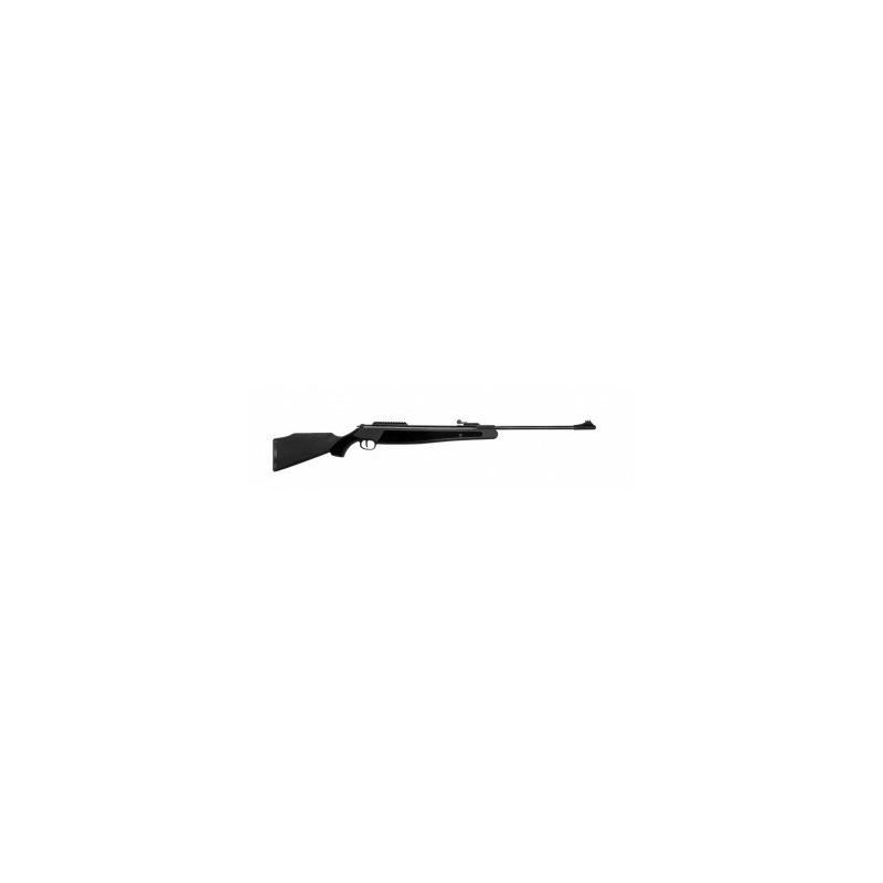 Пневматическая винтовка хатсан 125 ТН с газовой пружиной