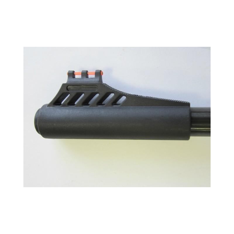 Пневматическая винтовка Hatsan 125 Gamo