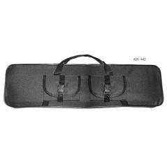 """Охолощенный пистолет Макарова ПМ, кал.10x24 \\""""ПМ-СО/24\\"""" (ТОЗ) купить в Москве"""