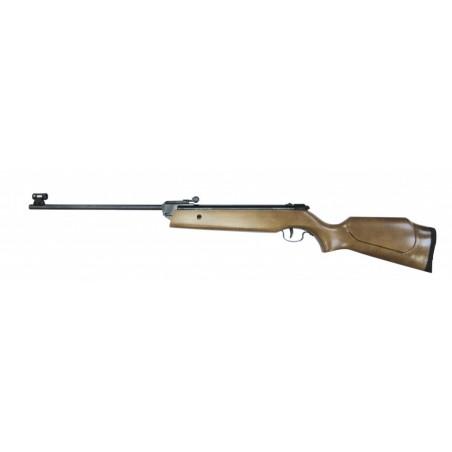 Пневматическая винтовка Hatsan 125 TH Camo купить в Москве