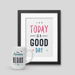 Охолощенный СХП автомат Калашникова АКМ-СХ (ВПО-925 2К) 7,62x39