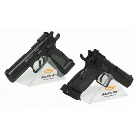 Винтовка пневматическая Hatsan Striker Edge купить в Москве