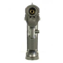 Пневматическая винтовка Hatsan 70 TR купить в Москве