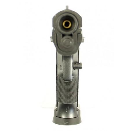 Пневматическая винтовка Hatsan 70 TR
