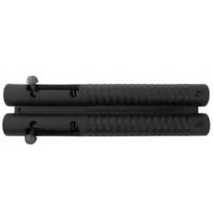 Пневматическая винтовка Hatsan 70 Camo TR купить в Москве
