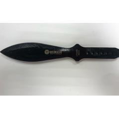 Пневматическая винтовка Hatsan 35S TR купить в Москве