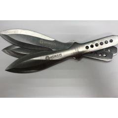 Пневматическая винтовка Hatsan 35S TR
