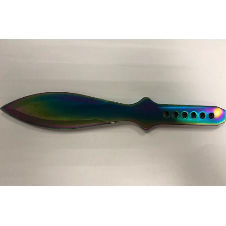 Пневматическая винтовка Kral Puncher Armour булл-пап 5.5 мм