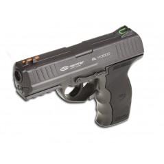 Охолощенный пистолет Макарова ПМ 18Х 10х24 купить в Москве