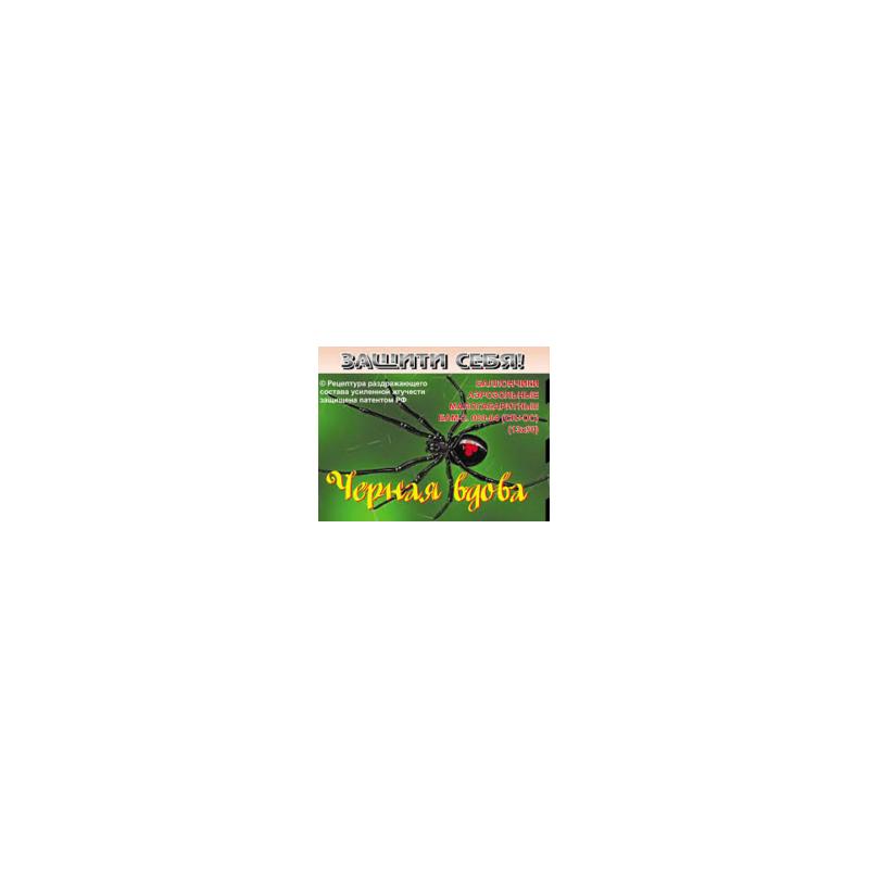 ММГ АК-74 стационарный деревянный приклад,деревянные цевье и накладка,бакелитовая рукоять купить в Москве