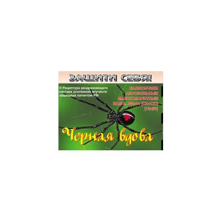 ММГ АК-74 стационарный деревянный приклад,деревянные цевье и накладка,бакелитовая рукоять