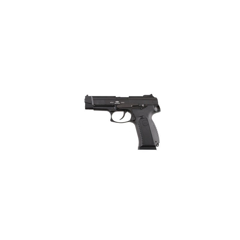 ММГ АК-74М складной пластиковый приклад купить в Москве