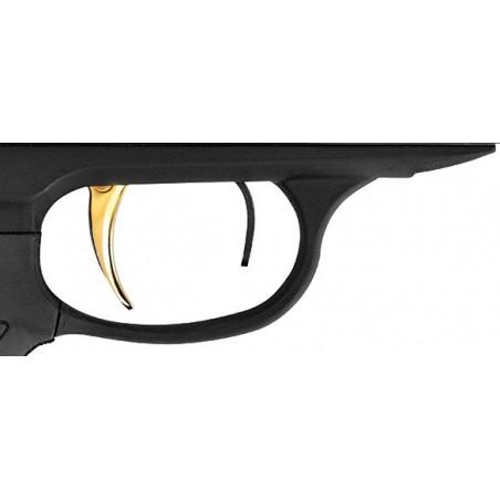 ММГ АК-74М складной приклад, металлическая рама, деревянные цевье и накладка