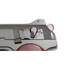 ММГ АК-103 складной пластиковый приклад купить в Москве