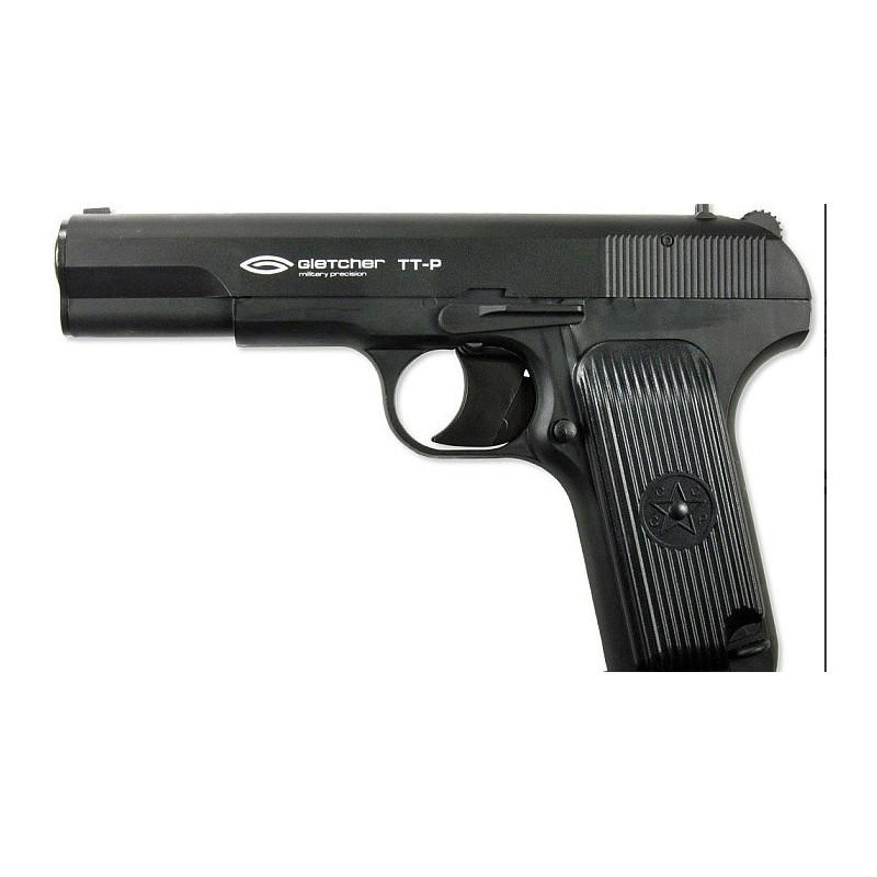ММГ АК-103 складной приклад металлическая рамка без прицельной планки
