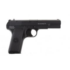 ММГ АК-103 складной приклад металлическая рамка, деревянные цевье и накладка,бакелитовая рукоять без прицельной планки купить...