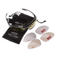 ММГ АК-103 складной приклад металлическая рамка, деревянные цевье и накладка,бакелитовая рукоять с боковой прицельной планкой...