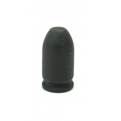 ММГ АК-103 с имитатором гранатомёта подствольного ГП-34 купить в Москве