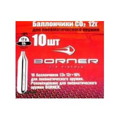 ММГ АК-103 5,45мм с имитатором гранатом подствольного ГП-34 дерево купить в Москве