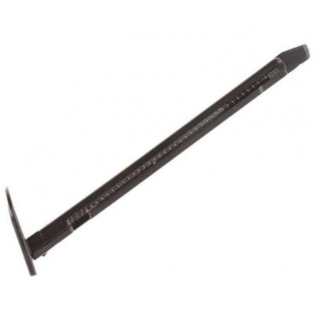 ММГ АК-105 складной пластиковый приклад, с боковой прицельной планкой