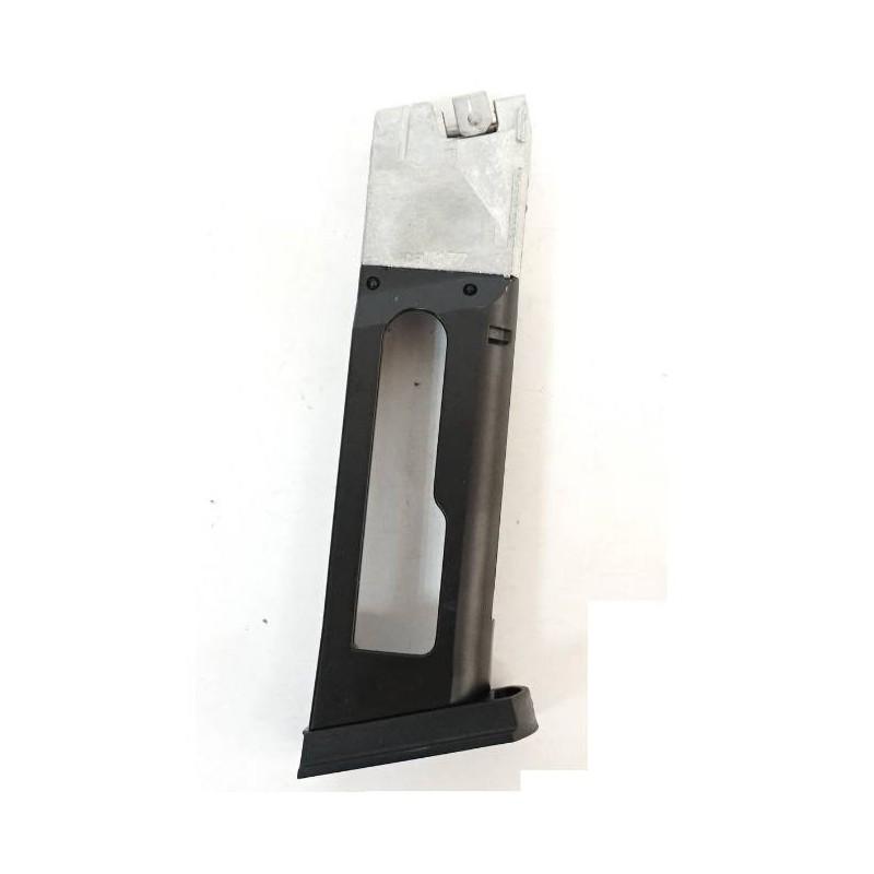 ММГ АК-105 складной приклад металлическая рамка купить в Москве
