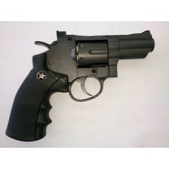 ММГ АК-105 складной приклад металлическая рамка, деревянные цевье и накладка,бакелитовая рукоять купить в Москве