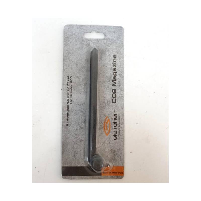 ММГ АК-105 складной приклад металлическая рамка, деревянные цевье и накладка,бакелитовая рукоять с боковой прицельной планкой...