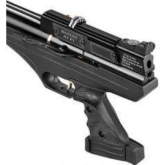 ММГ РПК 74М (ручной пулемет Калашникова)