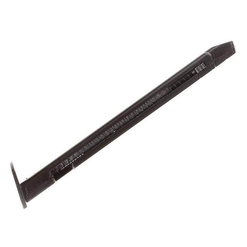 ММГ Снайперской винтовки Драгунова (СВД) купить в Москве